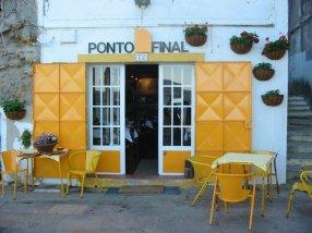 restaurante-ponto-final