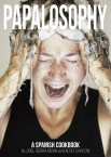 a1_papalosophy-copy