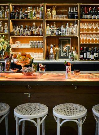 leo-s-oyster-bar-4