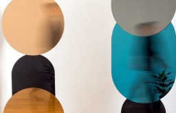 equilibrista-giovanni-botticelli-4