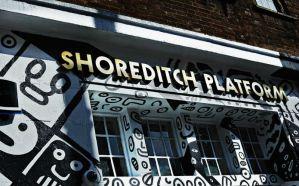 shoreditch-platform1