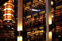 thomas-fisher-library