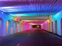 lightrails06