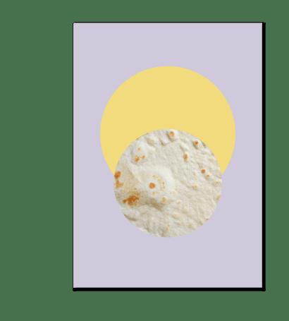 nicholas-ross-2