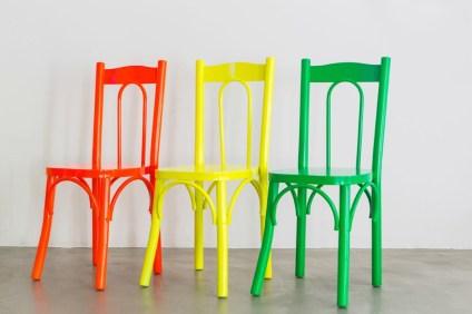 samer-alameen-khayzaran-chair-1