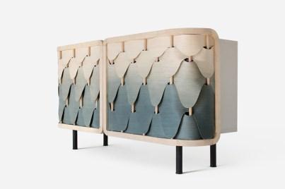 alato-cabinet-2