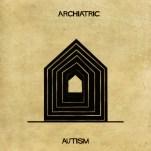 archiatric_autism