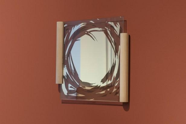 beza-projekt-mirrors-3