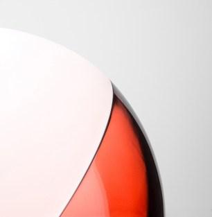 dimorestudio_progetto-non-finito_lampada-091