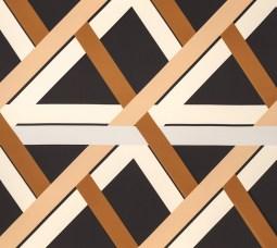 dimorestudio_progettotessuti_the-brown-click