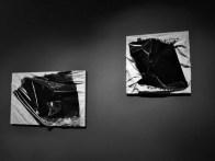 rick-owens-furniture-9