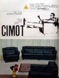 vintage-dream-cimot