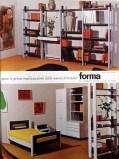 vintage-dream-forma