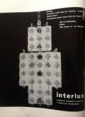 vintage-dream-interlux