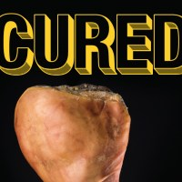 CURED Magazine