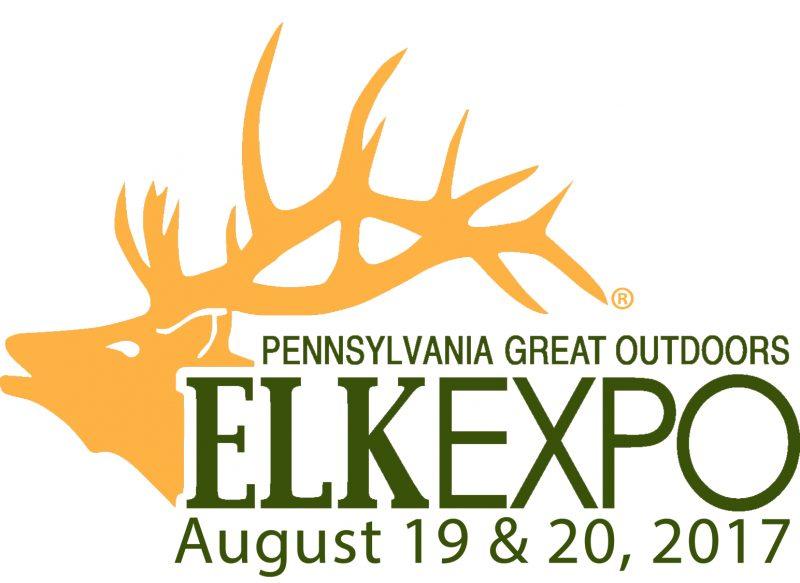 Elk Expo 2017