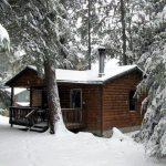 3-Hominy Ridge Cabin winter2 crop