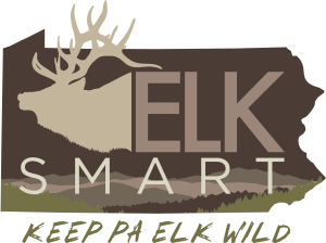 Elk Viewing Elk County Pa Visit Pa Great Outdoors