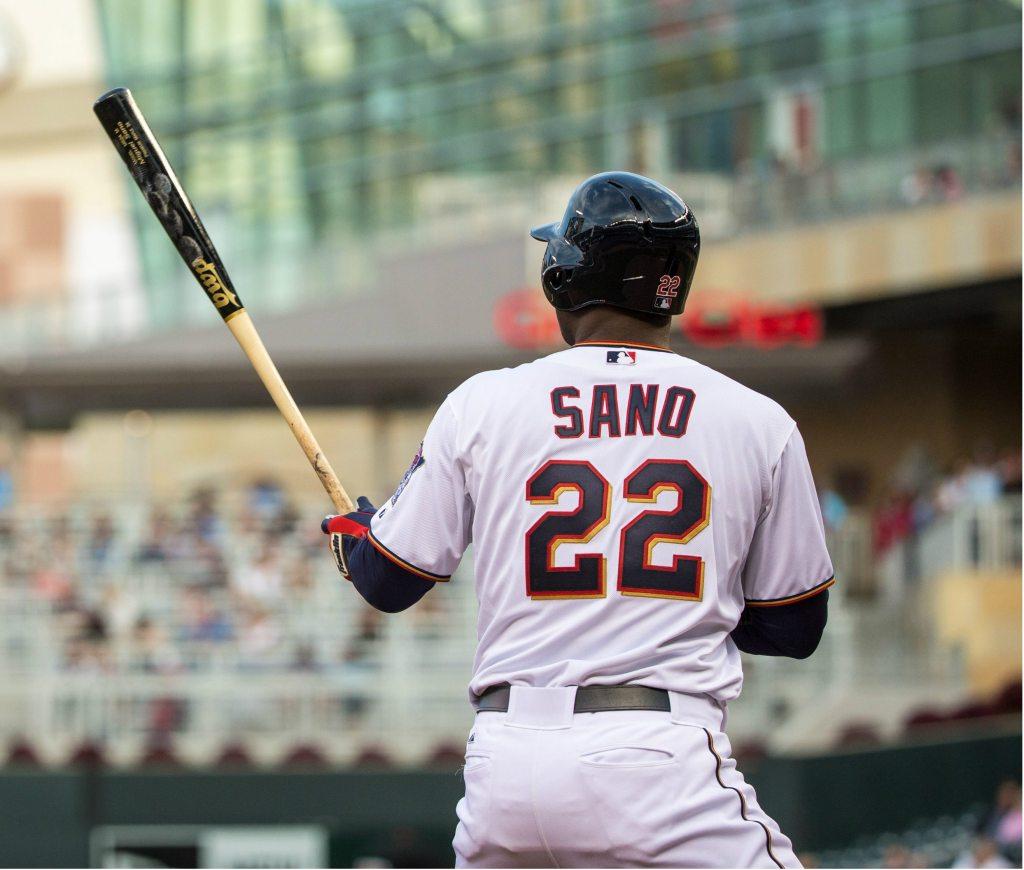Sano BWP crop