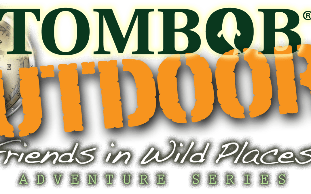 PA Great Outdoors & TomBob Outdoors Announce Partnership