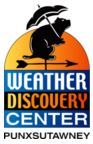 Weather-Discovery-Center