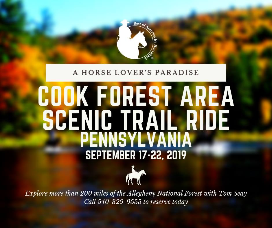 Clarion County, PA - Visit PA GO | Visit PA Great Outdoors