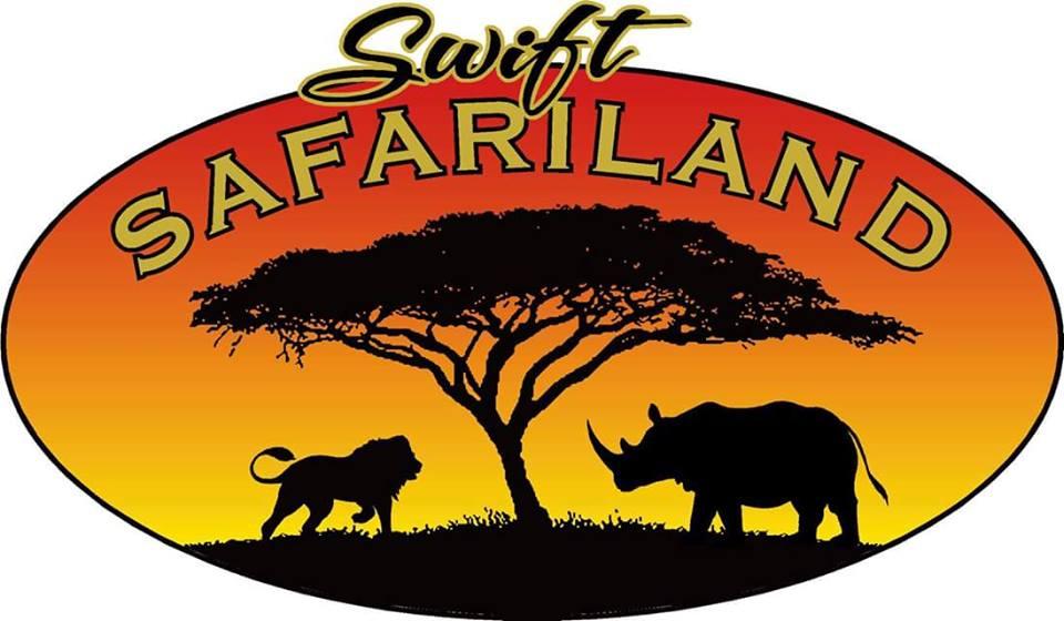 Swift Safariland