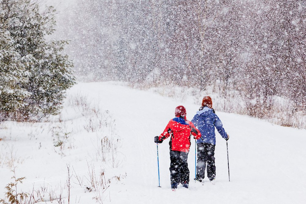 Fun Things to Do in Winter in Western PA – PA Great Outdoors