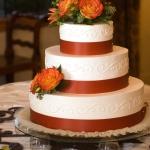 dreamstime_m_3828212-wedding