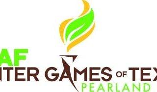 pearland WGOT logo