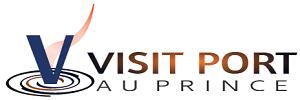 Visit Port AU Prince