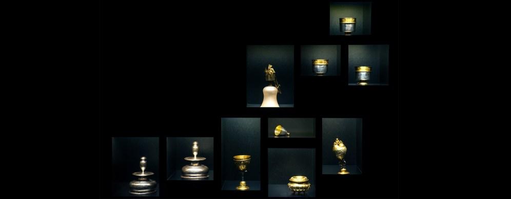 karst-museum2