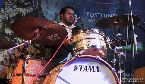 postojna-blues-festival1