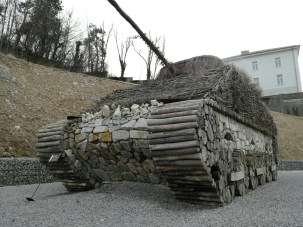 museum_pivka7