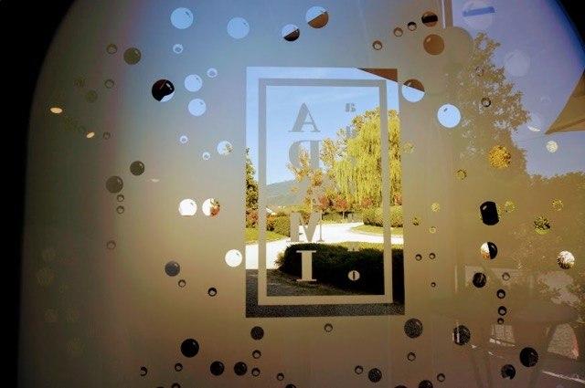 Visit Prosecco Italy Prosecco Vineyards Adami