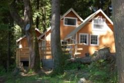The-Cornerstone-Cabin