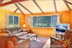 Crystal Mountain Cabins img8