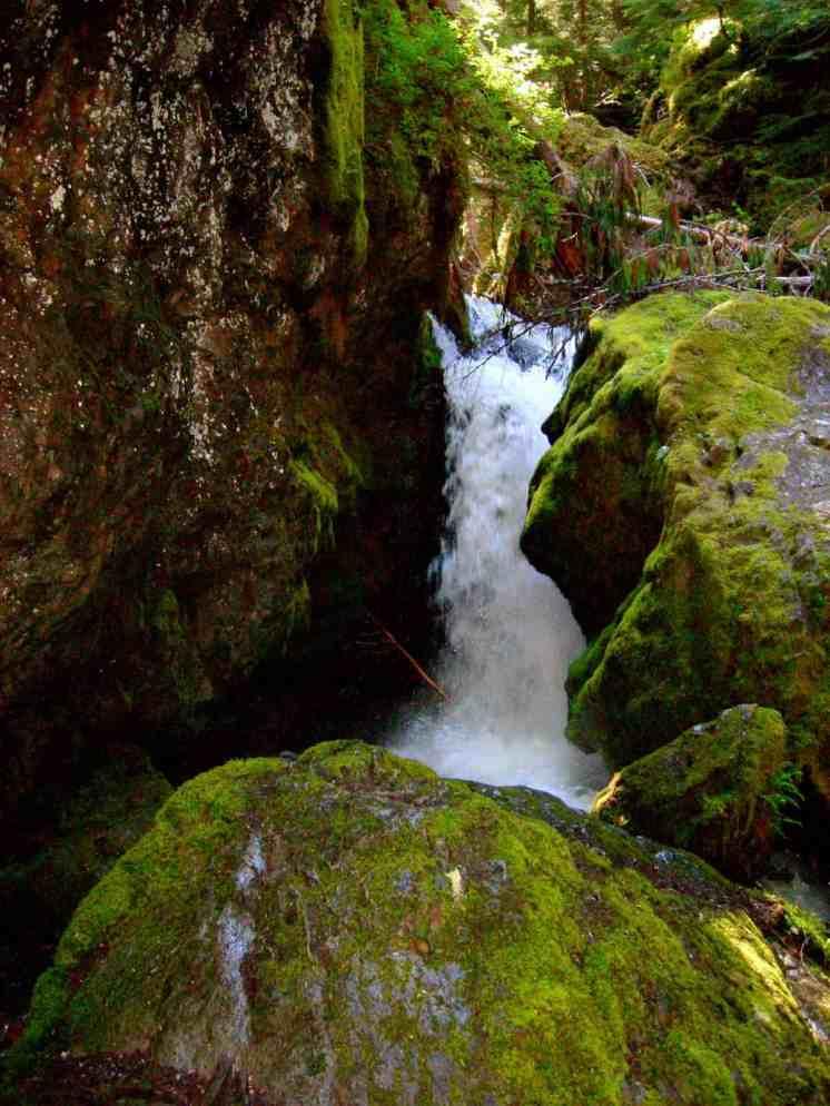 Goat-Falls-12-mile-Hike