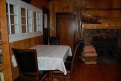 The Cornerstone Cabin img14