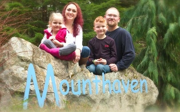 Mounthaven Resort