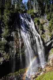 Narada Falls_DDsm