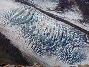a_closer_view_of_the_winthrop_glacier