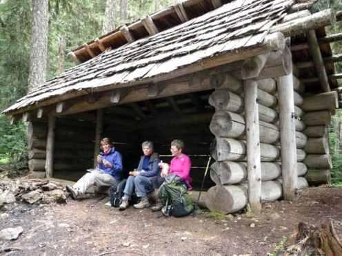 cabin_shelter