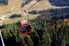 f_gondola-ride-down