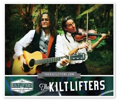 tn_KiltLifters