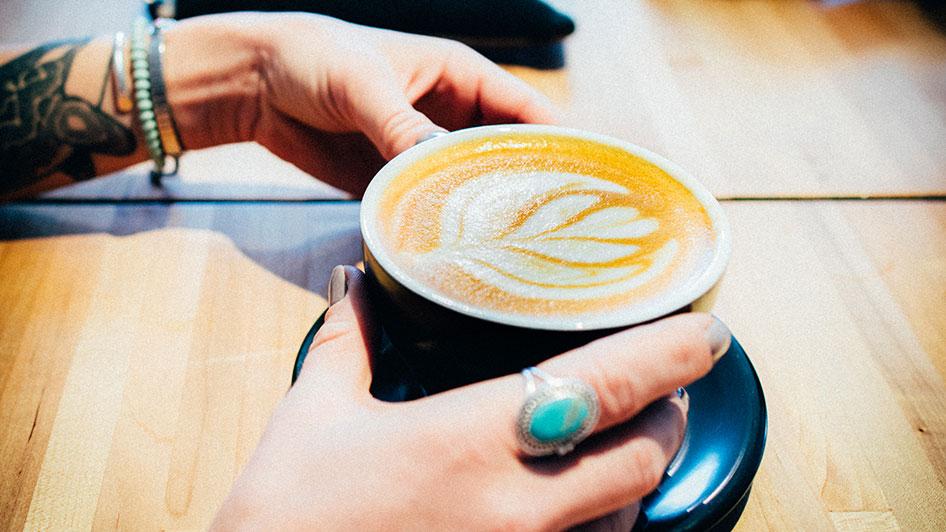 Coffee & Vanilla Scan Vf : coffee, vanilla, Favorite, Local, Coffee, Shops, Visit, Tahoe