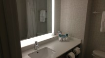 In Roseville Home2 Suites & Hampton Inn Smack Dab