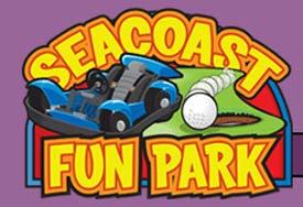 Seacoast Fun Park