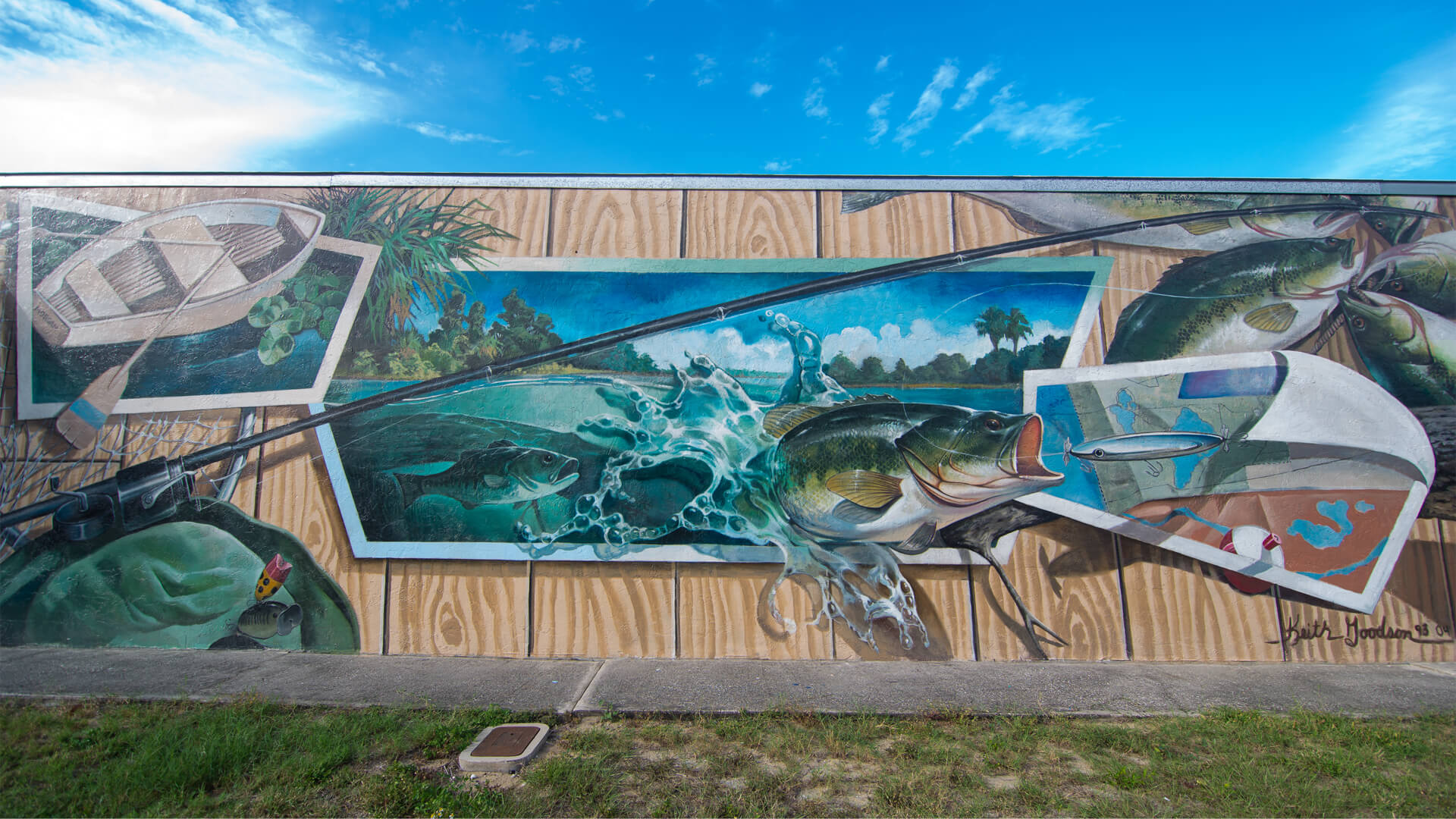 Lake Placid | Visit Sebring Florida