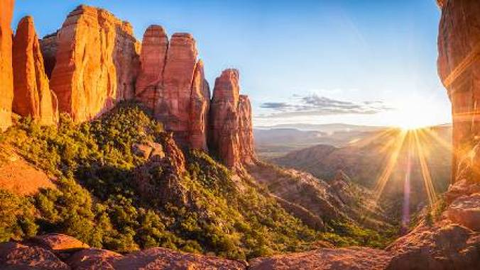 Image result for SEDONA